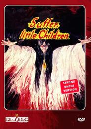 Suffer, Little Children