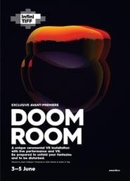 Doom Room 2017