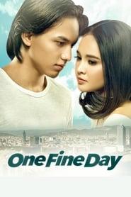 One Fine Day 2017