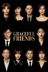 Graceful Friends 1×5
