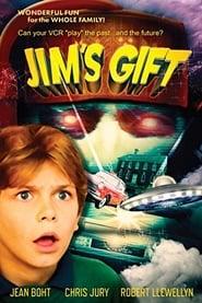 Jim's Gift (1996)