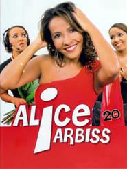 Alice i arbiss 2011