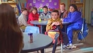 The Middle 3x18