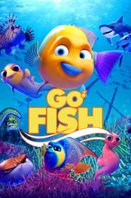 Go Fish ganzer film 2019 deutsch stream komplett