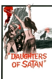 Daughters of Satan (1972)