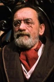 Mihajlo Viktorović