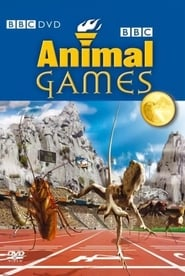 Animal Games movie