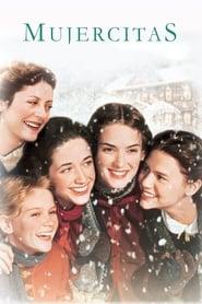 Mujercitas / Little Women (1994)
