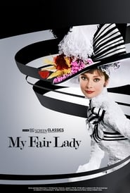 My Fair Lady 55th Anniversary by TCM