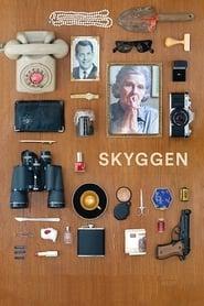 Skyggen 2013