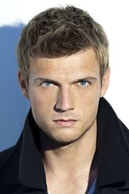 Image Nick Carter