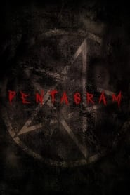 Pentagram (2019) HDRip Hindi Fan Dubbed Hollywood Movie Download
