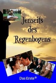 Jenseits des Regenbogens (2001) Online Cały Film Zalukaj Cda