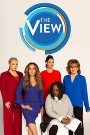 The View saison 23 episode 28 streaming vostfr
