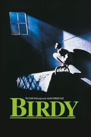 Birdy ganzer film deutsch kostenlos