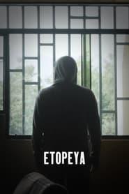 Etopeya