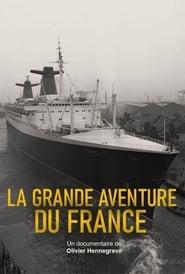La grande aventure du France 2020