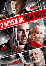 O Homem da Meia Noite  - HD 720p Dublado