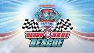 EUROPESE OMROEP | Paw Patrol: Ready, Race, Rescue