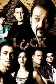 Luck 2009