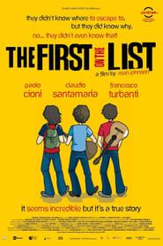I primi della lista