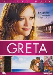 Greta (2009)