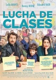 Lucha de clases (2019)