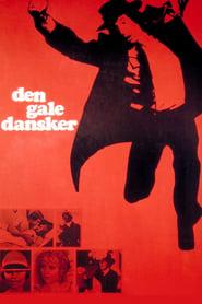 Den gale dansker 1969