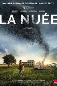 Regardez La Nuée Online HD Française (2020)