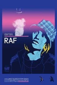 Raf (2019)