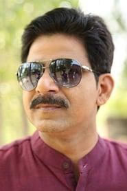 Anurag Arora