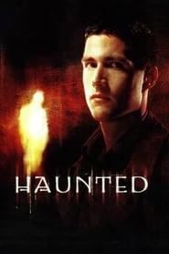 Haunted 2002