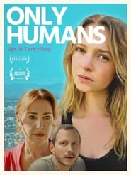 Only Humans (2019)