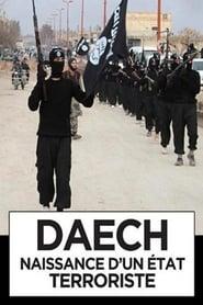Daech, naissance d'un Etat terroriste