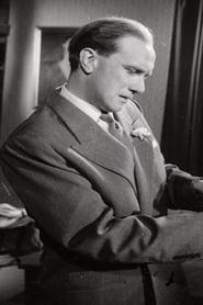 Arthurs forbrytelse 1955