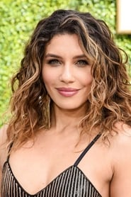 Juliana Harkavy in Arrow as Dinah Drake / Black Canary Image