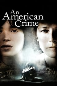 An American Crime en streaming