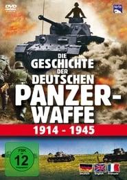 Die Geschichte der deutschen Panzerwaffe 1914-1945 2002