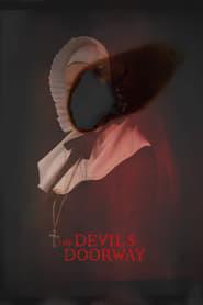 Poster The Devil's Doorway 2018