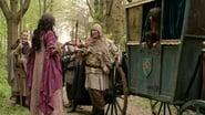 Purge of Kingdoms en streaming
