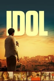 The Idol (2015) torrent