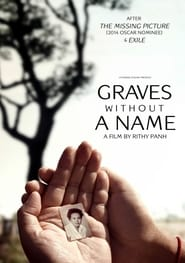 Graves Without a Name (2019)