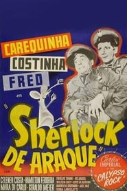 Sherlock de Araque 1957