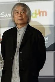 Toyomichi Kurita