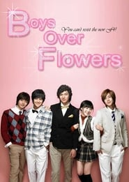 Boys Over Flowers (2009)