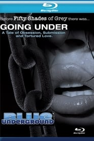 Nonton Going Under (2004) Film Subtitle Indonesia Streaming Movie Download