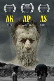 AK AP AS