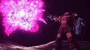 Mobil Suit Gundam - The Origin IV - La veille du destin
