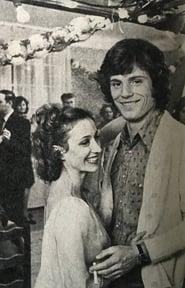 Les Héritiers 1977