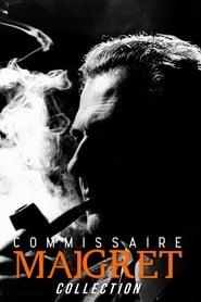 Maigret 1988